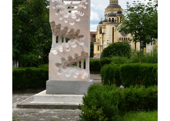Viktar Kopach work 6