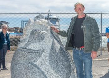 Sculpture-Saint-John-2018-04555