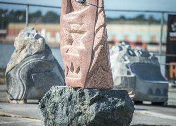 Sculpture-Saint-John-2018-04276