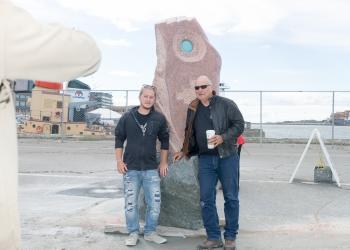 Sculpture-Saint-John-2018-04321