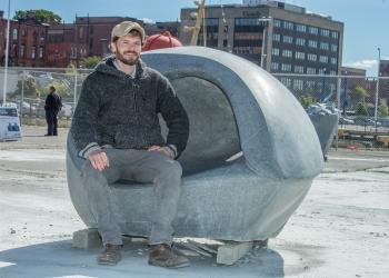Sculpture-Saint-John-2018-04392