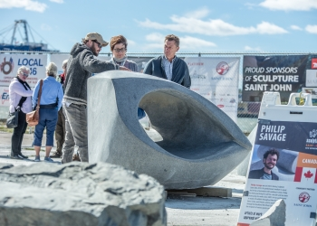 Sculpture-Saint-John-2018-04404