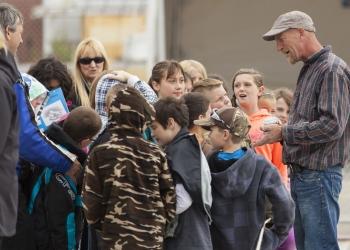 School tours 10-w1500-h1000