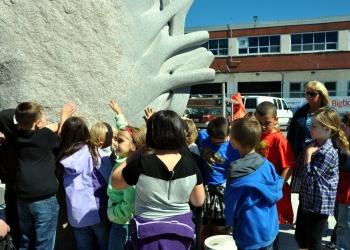 School tours13-w1500-h1000