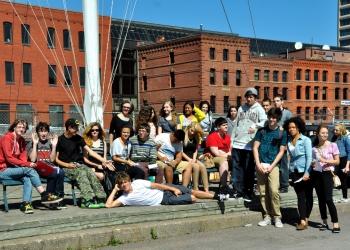 School tours5-w1500-h1000