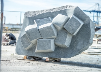 Sculpture-Saint-John-2018-04270
