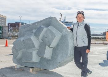 Sculpture-Saint-John-2018-04564