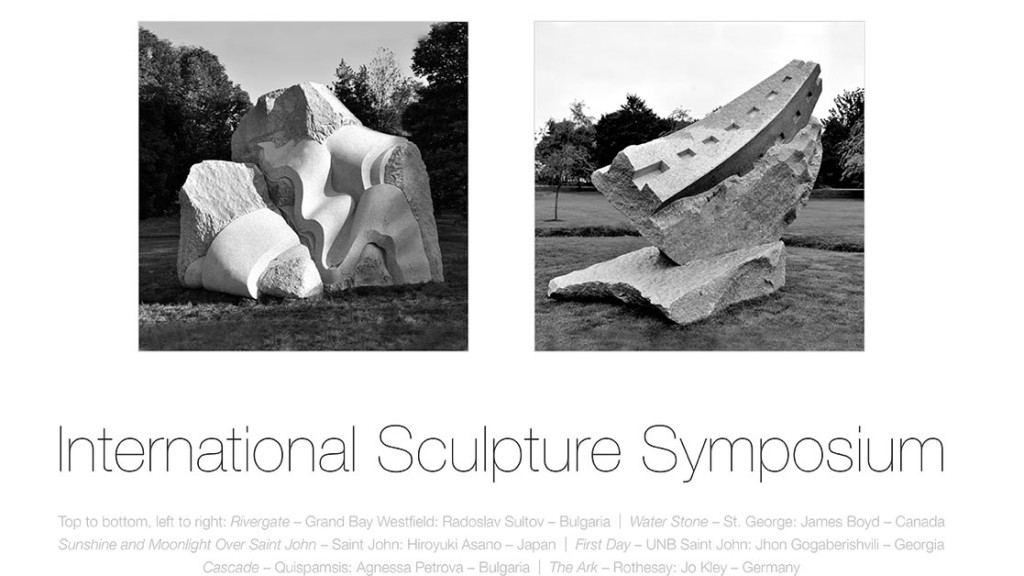 Sculpture-SJ-2012-Art-Poster-KC-PROOF2-1-16-9
