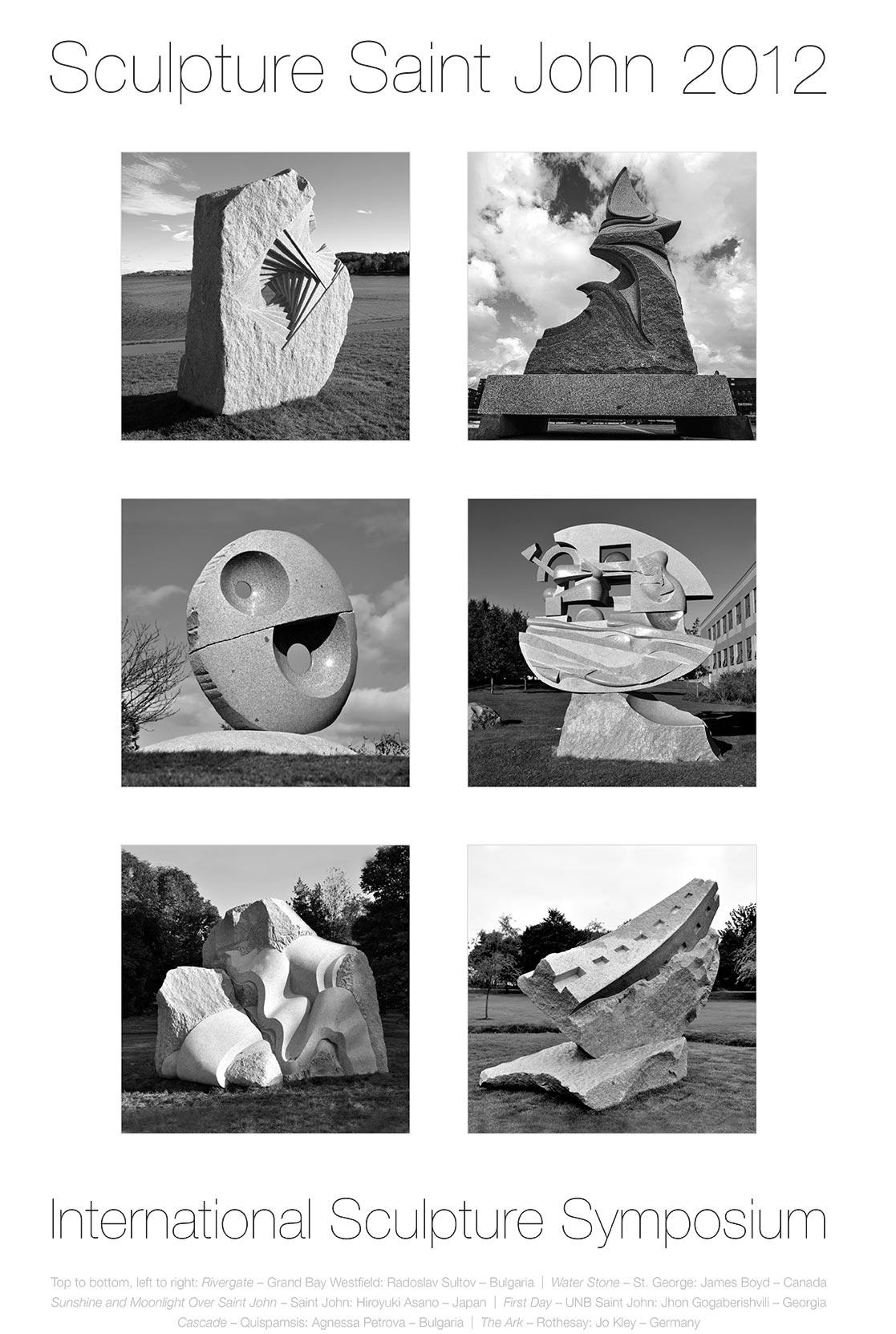 Sculpture-SJ-2012-Art-Poster-KC-PROOF2-1