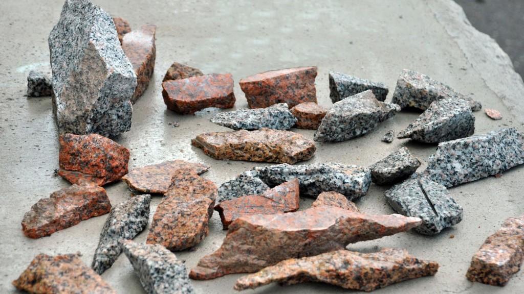 Stonehammer-16-9