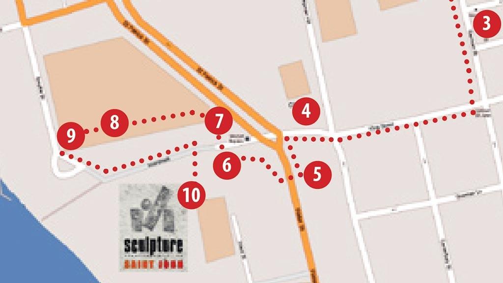 ssj_walkingtour_icon