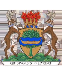logo_quispamsis