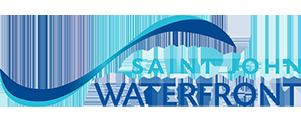 logo_sjwaterfront