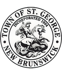 logo_townofsaintgeorge