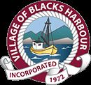 Blacks-Harbour
