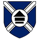 saint_andrews