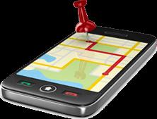 home_app-1