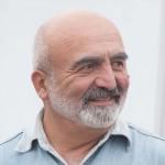 Jhon Gogaberishvili - Georgia