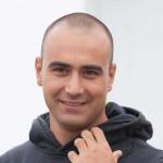 Radoslav Sultov - Bulgaria