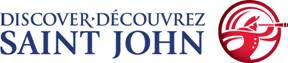 Discover Saint John