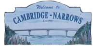 cambridge-narrows