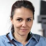 Janine Kortz-Waintrop