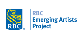 rbc_emerging_artists