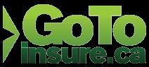 logo_patron_gotoinsure