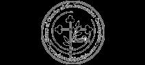 logo_patron_sisters