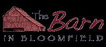 logo_patron_thebarn