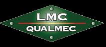logo_silver_LMC