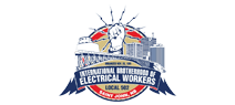 logo_silver_electricalworkers