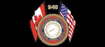 logo_silver_union946