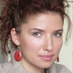 Anna Teresa Rasinska