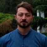 Rafail Georgiev - Bulgaria