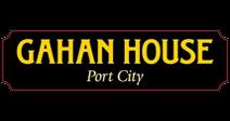 logo_silver_gahanhouse