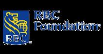 logo_RBCfoundation