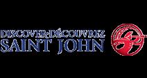 logo_discover-saint-john