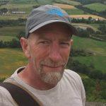 Jim Boyd - Canada