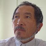 Hitoshi Tanaka