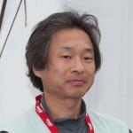 Hiroyuki Asano